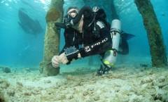 naui_jornada_rebreather_prism II_bonaire