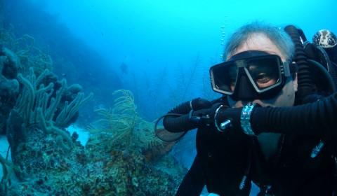 naui_jornada_rebreather_prism II_nauitec