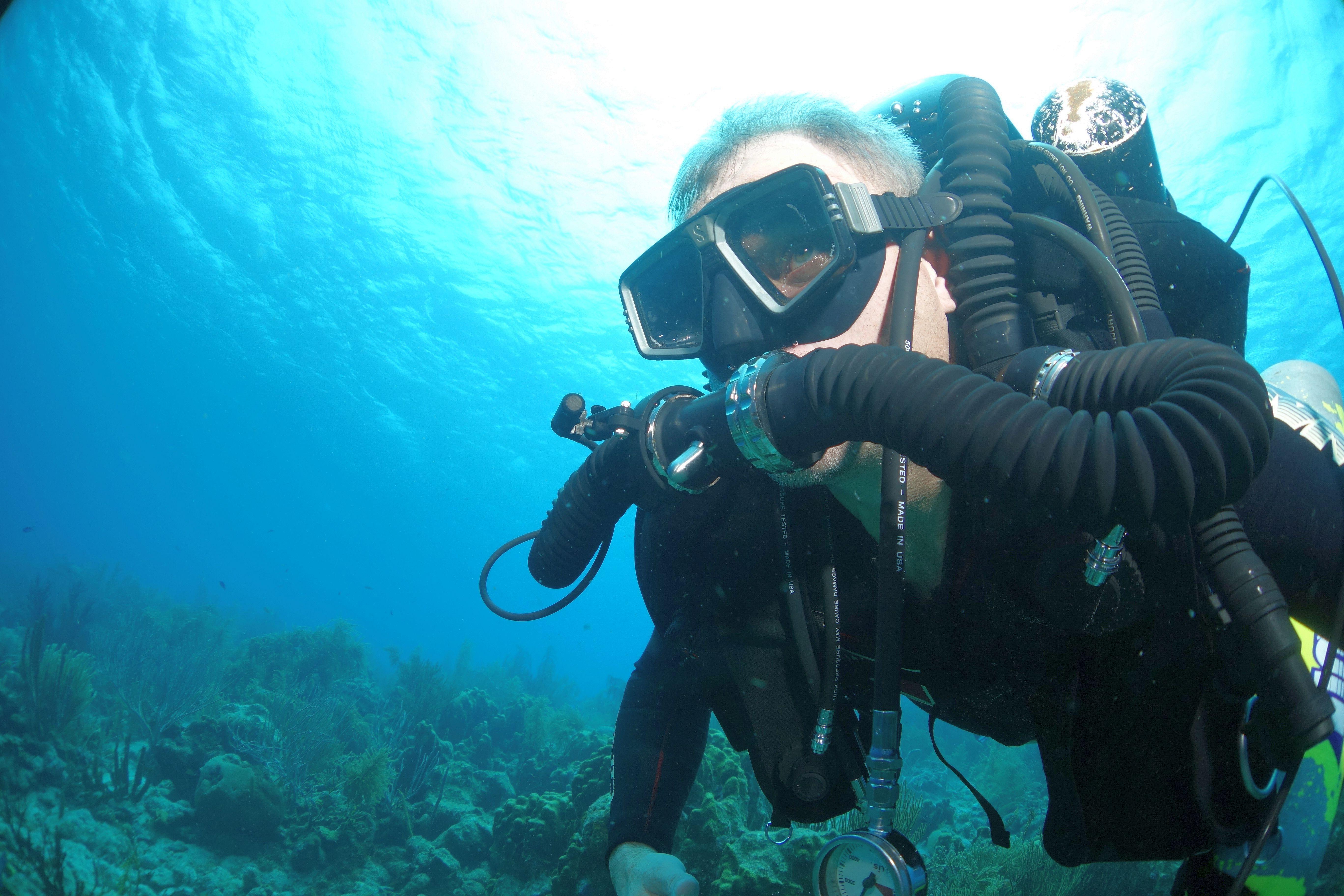 naui_jornada_rebreather_prism _